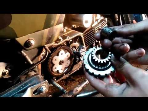 Интернет-магазин Toybike BMX Shop - Купить BMX онлайн с