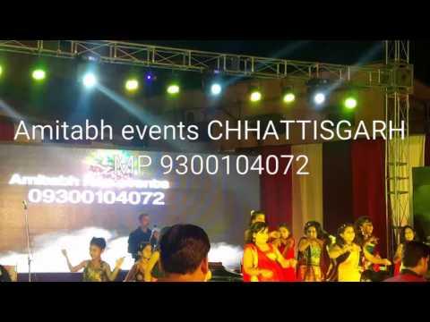 Ladies sangeet raipur bhilai durg bilaspur CHHATTISGARH 09300104072