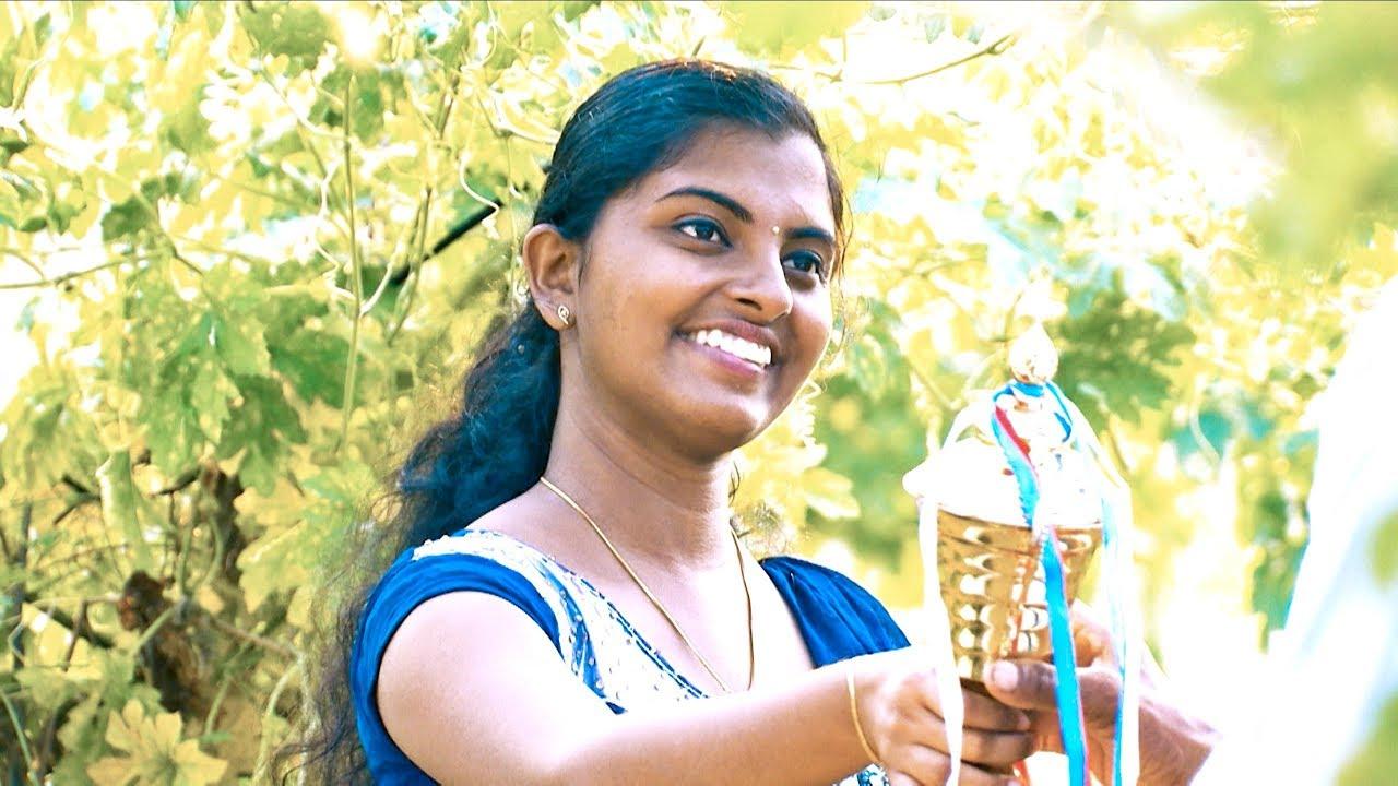 Super 4 I Shalima - Profile I Mazhavil Manorama