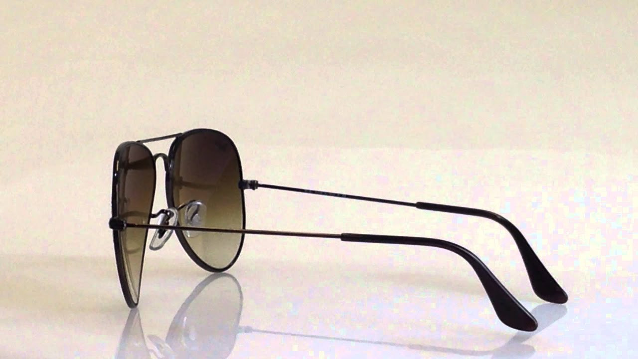 ray ban lowest price  ray ban lowest price - YouTube