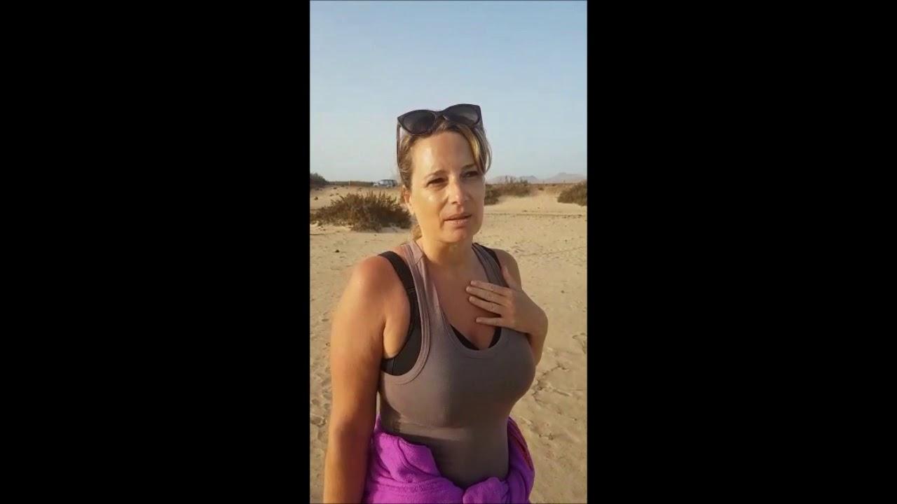 Claudia Downs Nude Photos 49