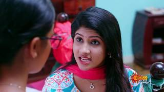 Chocolate - Episode 12 | 04th June 19 | Surya TV Serial