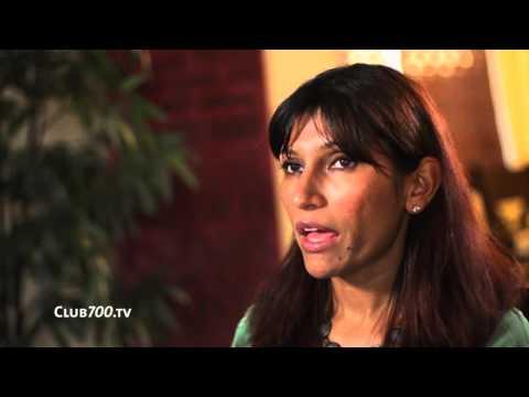 Hinduismus - Alles nur Karma?