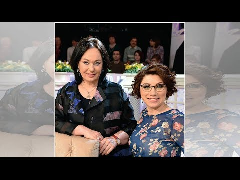 С кем встречаются дочери звезд шоу «Давай поженимся!» | StarHit.ru