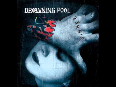 Drowning Pool Tear Away + Lyrics