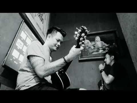 BIP - Tak Kan Pernah ( Struggle ) #cover Dimas Satria | Ipang Song