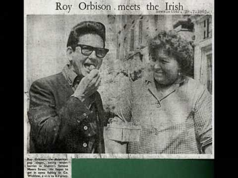 ➜Roy Orbison -