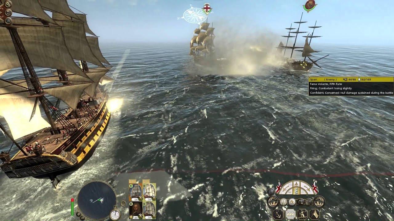 Great Britain (Empire: Total War) | Total War Wiki ...