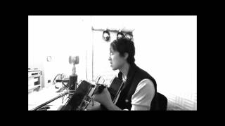 岡野宏典 - 風待ち