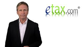 Qualified Business Income Deduction - Sec. 199A
