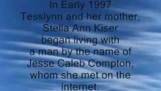 ♥//Tesslynn O
