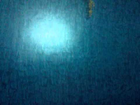 Asian paints Royale play Spatula wall design YouTube