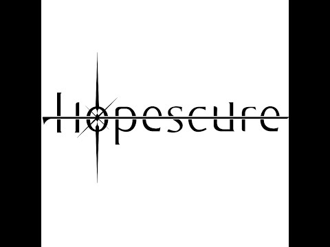 Interview with hopeScure