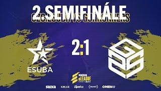 2-semifinale-czc-esuba-vs-gunrunners-csgo