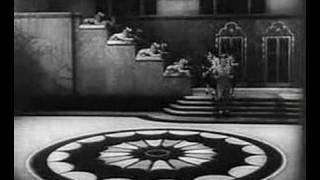 clip da LA PRINCIPESSA DELLE OSTRICHE