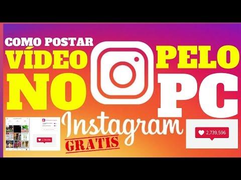 exclusivo-como-postar-video-no-instagram-pelo-pc-técnica-nova