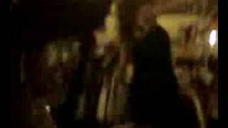 Jaba - ft. Yves Larock Live - Sky Bar - Beirut, Lebanon