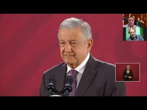 Entrevista Que Me Hizo Arturo Cajero De Pulso Fronterizo
