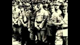 Hannah Arendt y la banalidad del mal (documental completo)