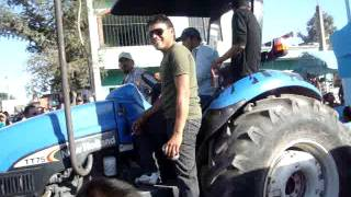 01 De Mayo Piaxtla De Abajo 2011.MPG