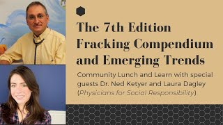 The 7th Edition Fracking Compendium and Emerging Trends