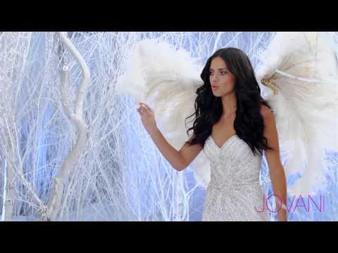 Jovani Fashion   Prom Dresses   Wedding Dresses – Applications