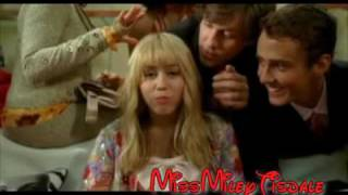 New Bloopers Hannah Montana The Movie(EXCLUSIVE DVD) - Miley Cyrus - DVDRIP
