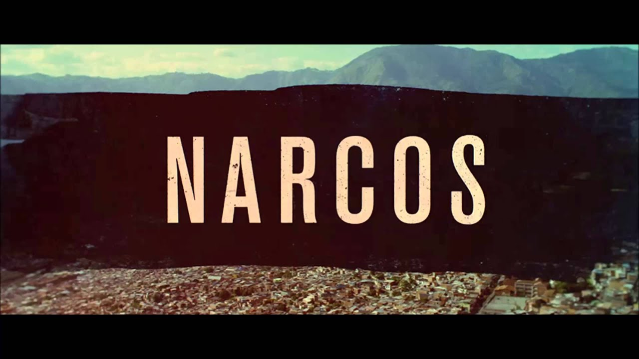 Girl Wallpaper For Iphone 5 S 233 Rie Narcos Music Narcos Series Netflix Hd Youtube