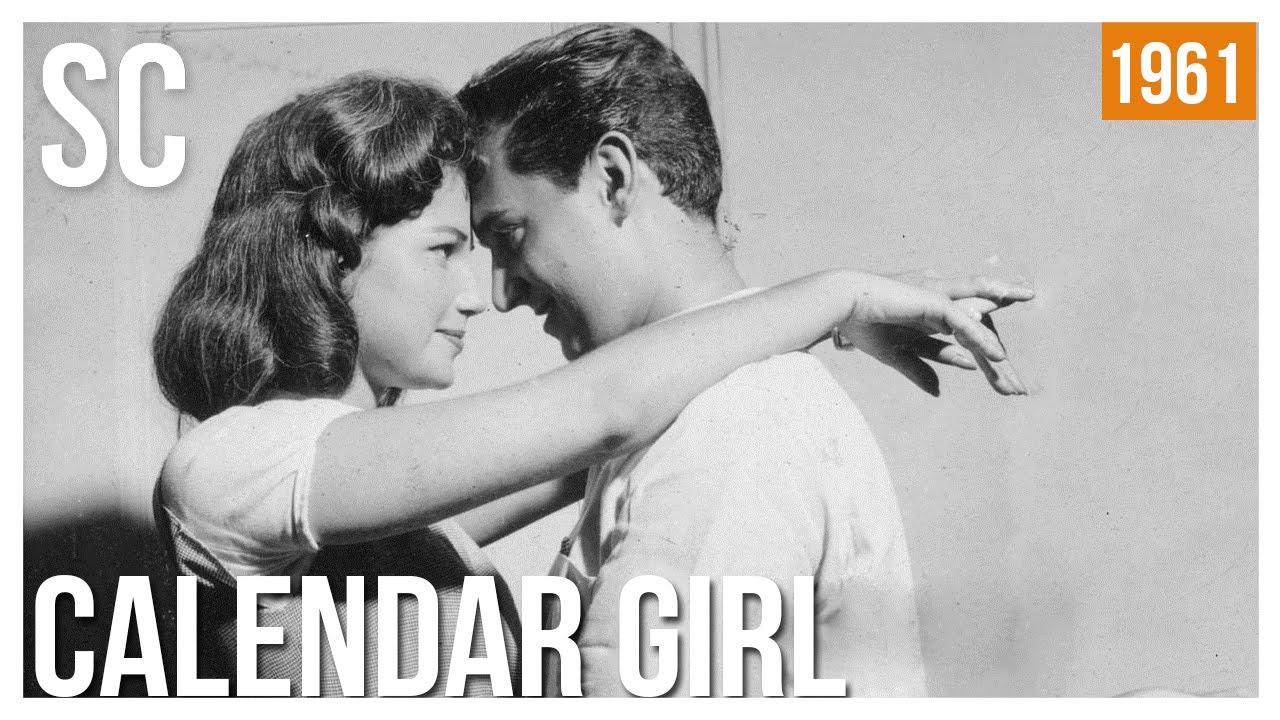 Neil Sedaka Calendar Girl.Neil Sedaka Calendar Girl