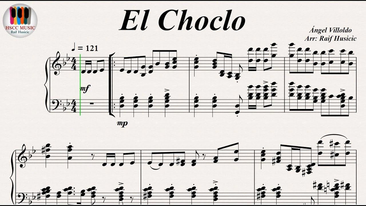 The rain pdf sheet kiss piano