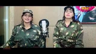 Pulwala naya video aay gaya pravesh Kumar ke chalnal se