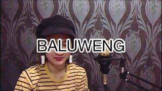 BALUWENG - OON B | COVER BY FANNY SABILA
