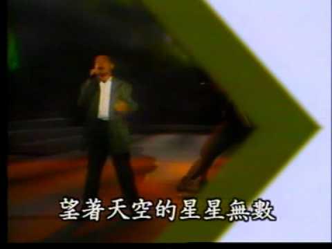 巫启贤 - 那一段日子