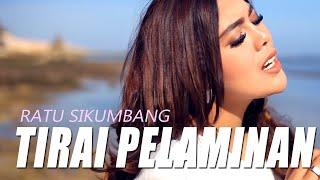 Ratu Sikumbang-tirai pelaminan(official music video) lagu minang terbaru 2020