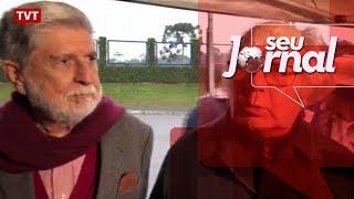 Lula critica interferência dos Estados Unidos no Brasil