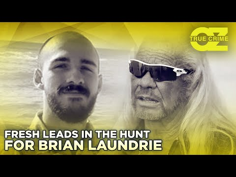 Dog The Bounty Hunter's Fresh Leads In The Hunt For Brian Laundrie