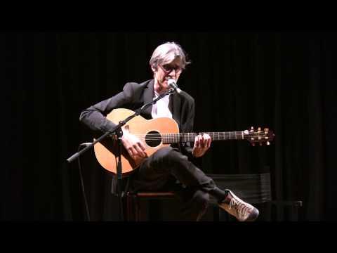 Luca Madonia - In Questa Vita (SicilyMag.it)