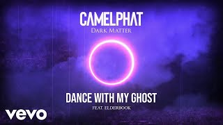 Play Dance with My Ghost (feat. Elderbrook)