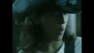 Dragon Ash「Rainy Day And Day」