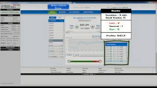 Binary Option Robot 100% Automated Trading Software