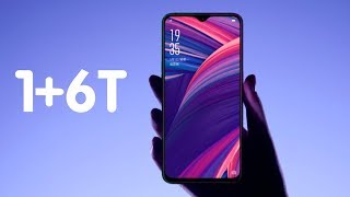 OnePlus 6T - Should You Buy