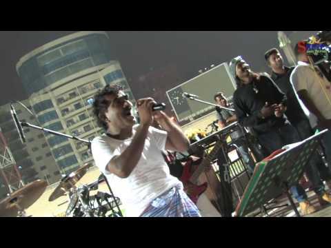 Heen Baba Siya With Romantic Music Band