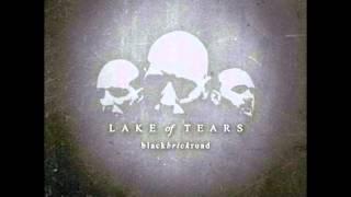 Lake of Tears - Black Brick Road (Full Album)