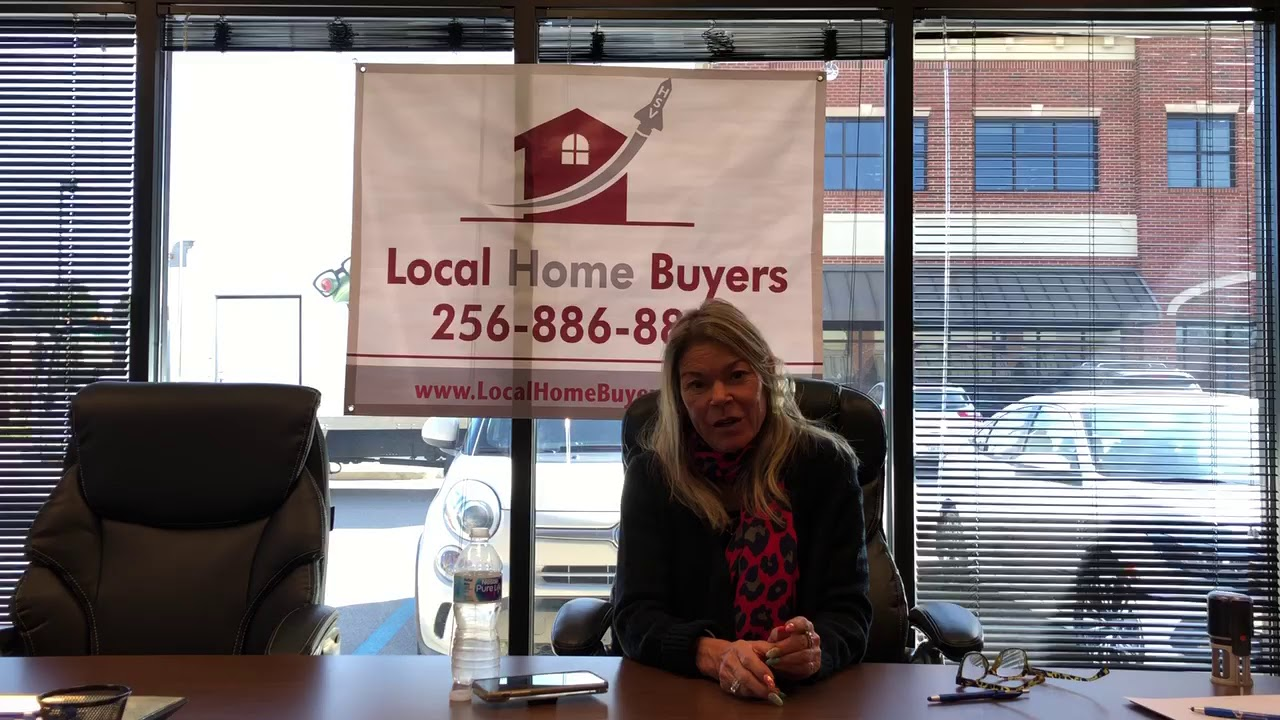 Flexible, easy, no closing costs! Need to sell? Call Local Home Buyers today!!