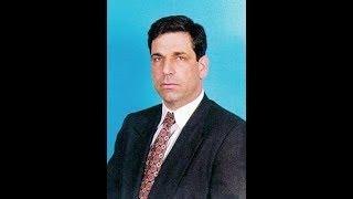 Израильский министр оказался шпионом