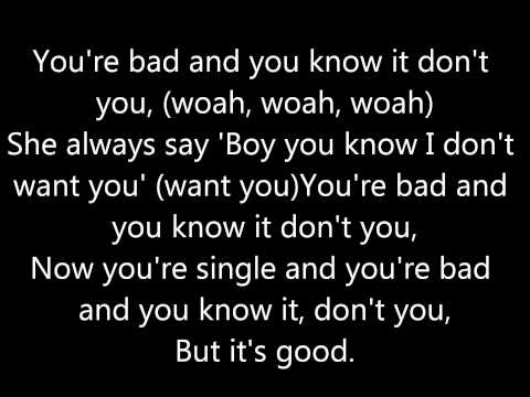 Don't You - Sage The Gemini Lyrics