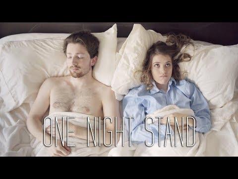 Download 'One Night Stand' | Short Film | Claire Margaret Corlett