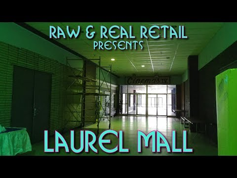 laurel-mall-(connellsville)---raw-&-real-retail