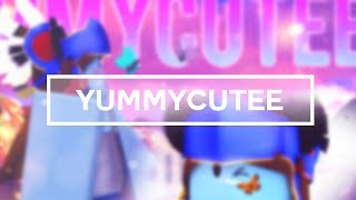 ROBLOX Speed Edit: Yummy's Summer GFX/ART Contest
