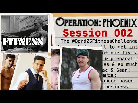 bond-fitness-|-operation:-phoenix